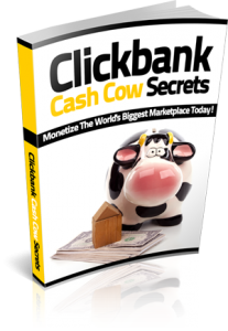 Clickbank-Cash-Cow-Secrets_S-207x300