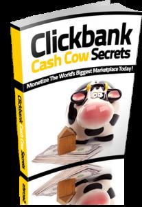 Clickbank-Cash-Cow-Secrets_S-207x300
