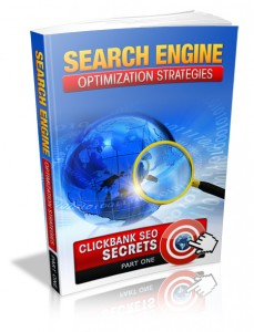 SEOstrategiesClickbankPart1-softbackMed-229x300