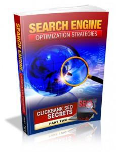 SEOstrategiesClickbankPart2-softbackMed-229x300